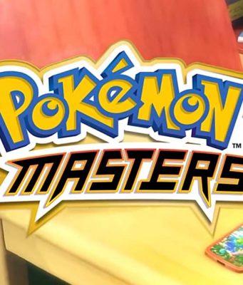 pokemon masters guia