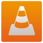 vcl media player