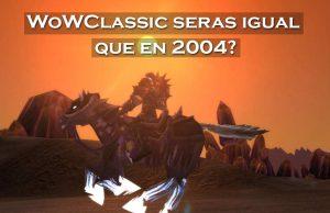 wowclassic