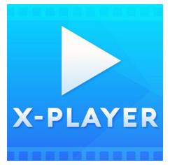 x player