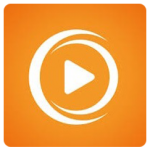 descargar apk playview gratis