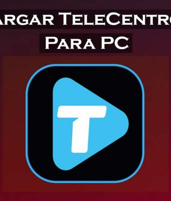 descargar telecentro play para pc