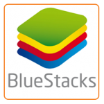 emulador bluestacks para instalar playview en la pc