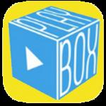 playbox aplicacion en forma de lista