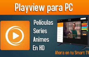 playview para pc