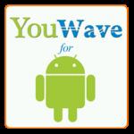 youwave emulador para instalar playview en el ordenador