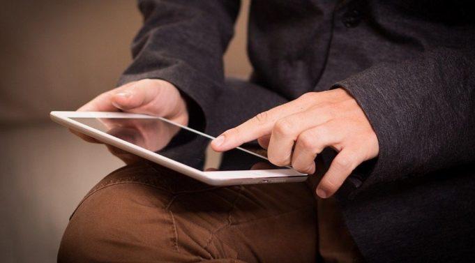 que tablet comprar