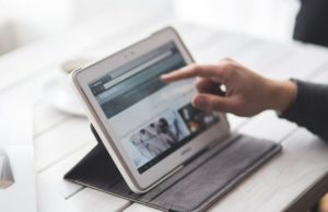 tablets con teclado